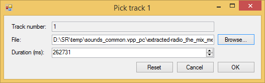 13-trackpicker-after-selecting-track.png