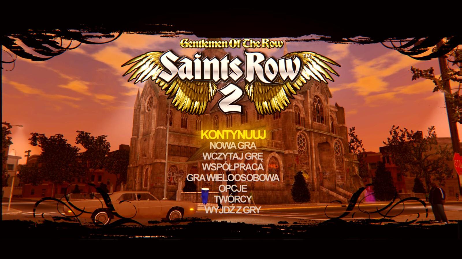 saints row 1 texture pack for saints row 2 v3 page 3