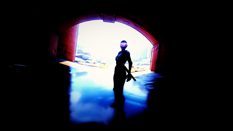 Agents of Mayhem Screenshot 2017.09.05 - 23.22.51.60 Thumbnail.png
