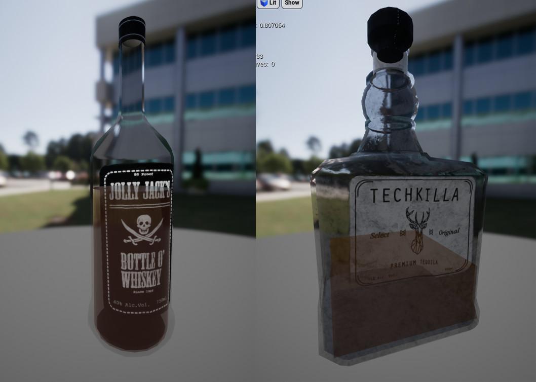 AlcoholBottleTextures.jpg