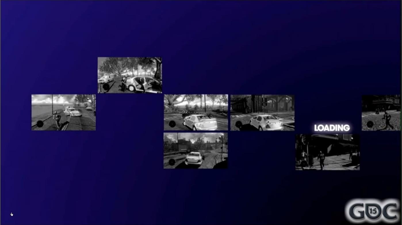 bandicam 2018-01-18 07-54-43-024.jpg