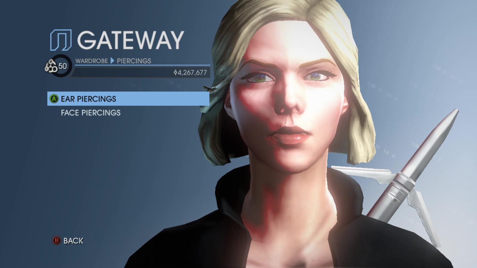 Black Widow Intro1_Moment2.jpg