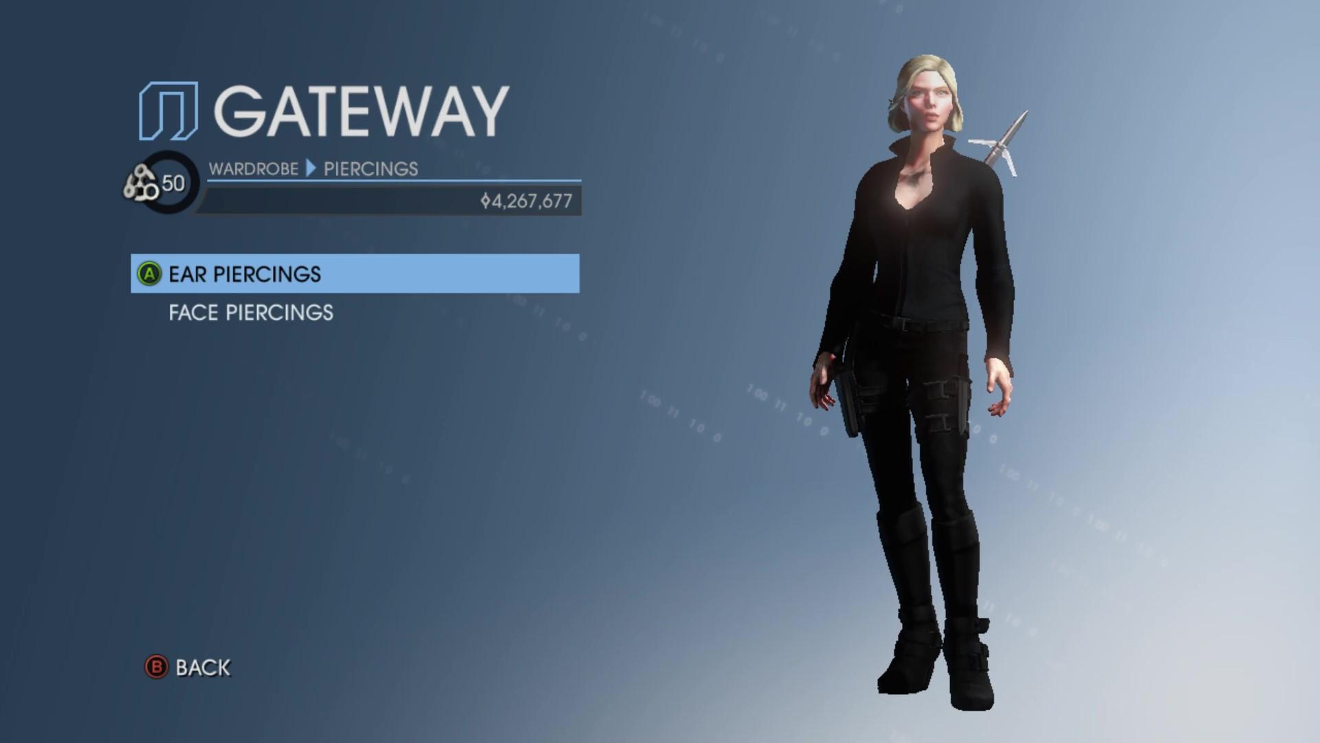 Black Widow Intro1_Moment3.jpg