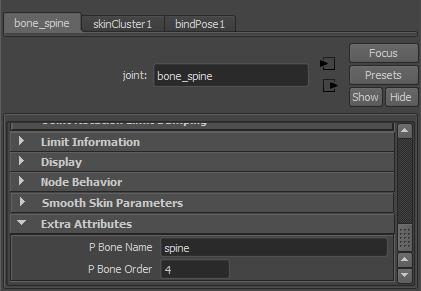 boneAttributes.PNG