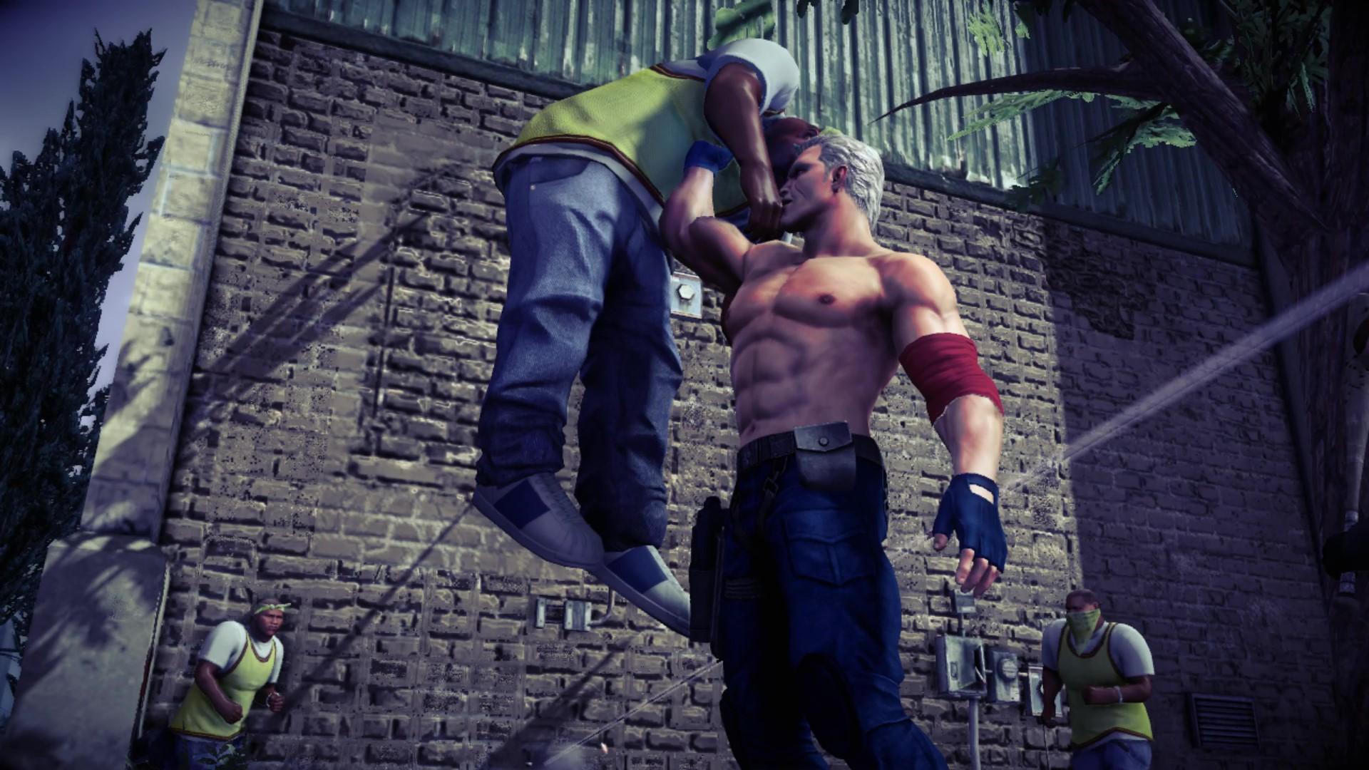 Bryan Fury 11.jpg