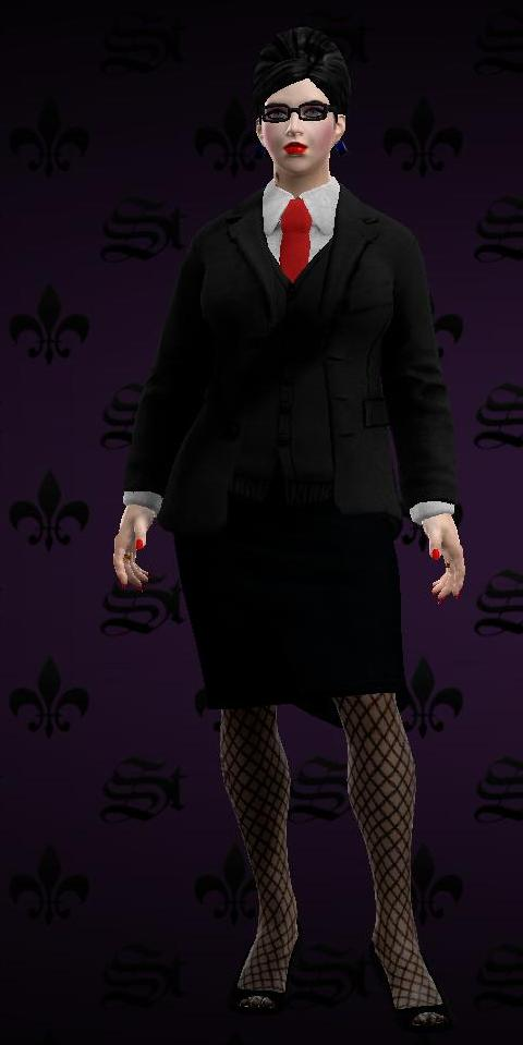 business-lady.JPG