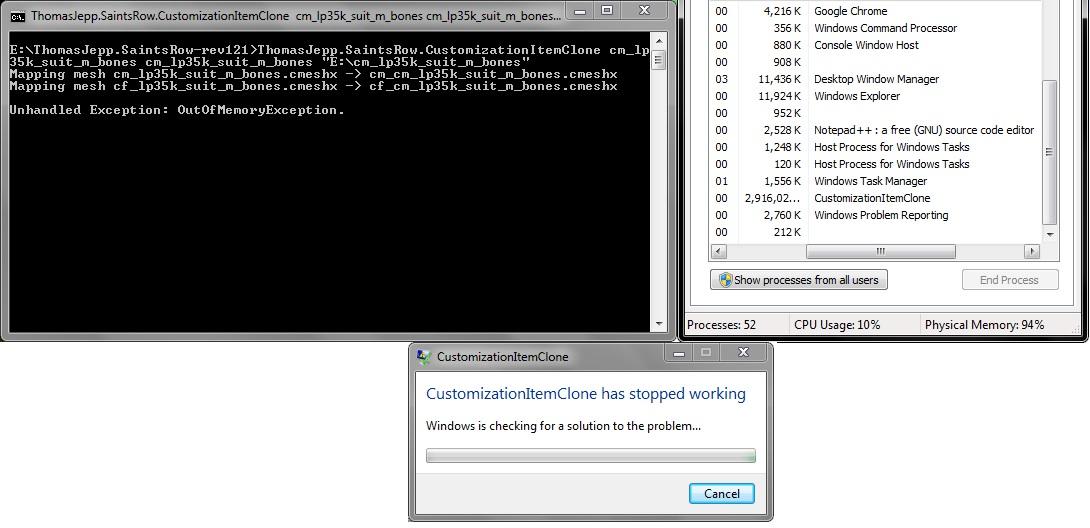 clone_error.jpg