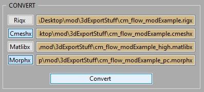 converterConvertSection.jpg