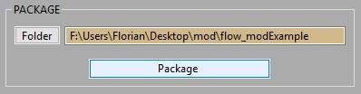 converterPackage.jpg