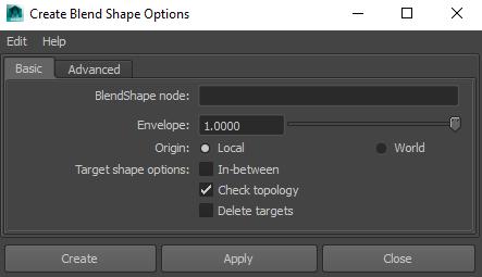 createBlendShape.PNG