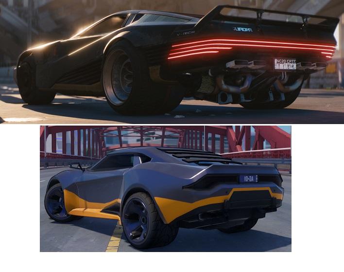 Cyberpunk 2077 - Car.jpg