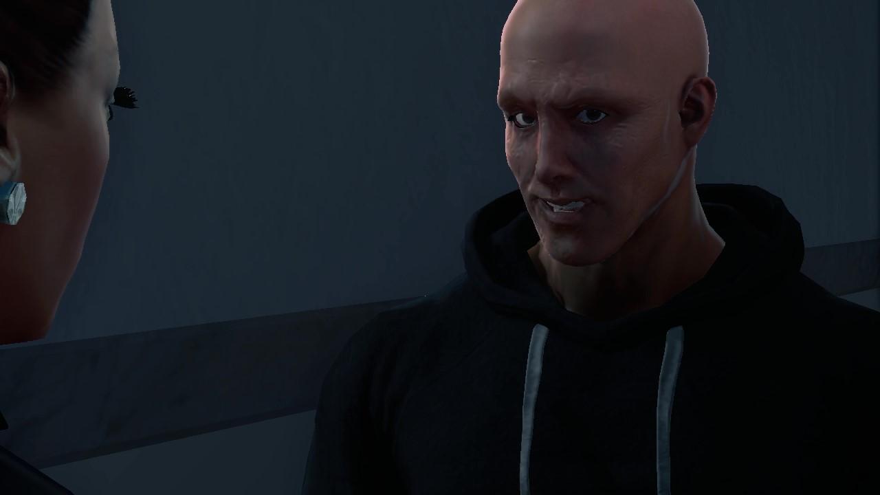 DeadpoolUnmasked6.jpg