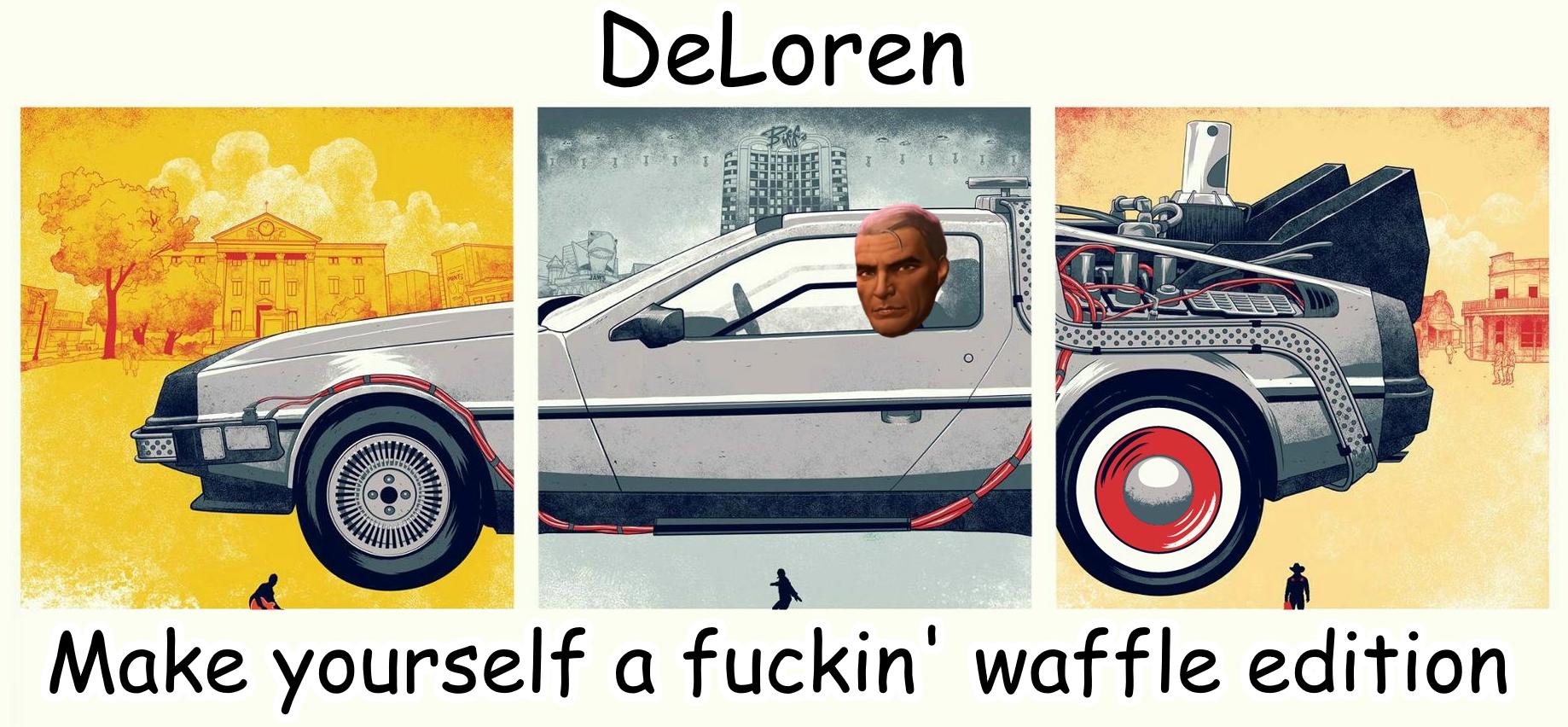 DeLoren logo.png