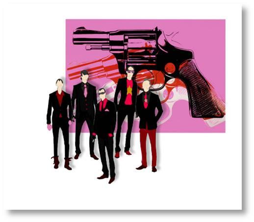 SAINTS ROW THE THIRD BETA 2009 | Saints Row Mods