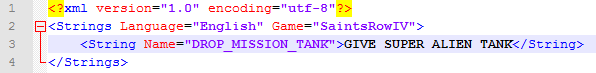 dropMissionTank.PNG