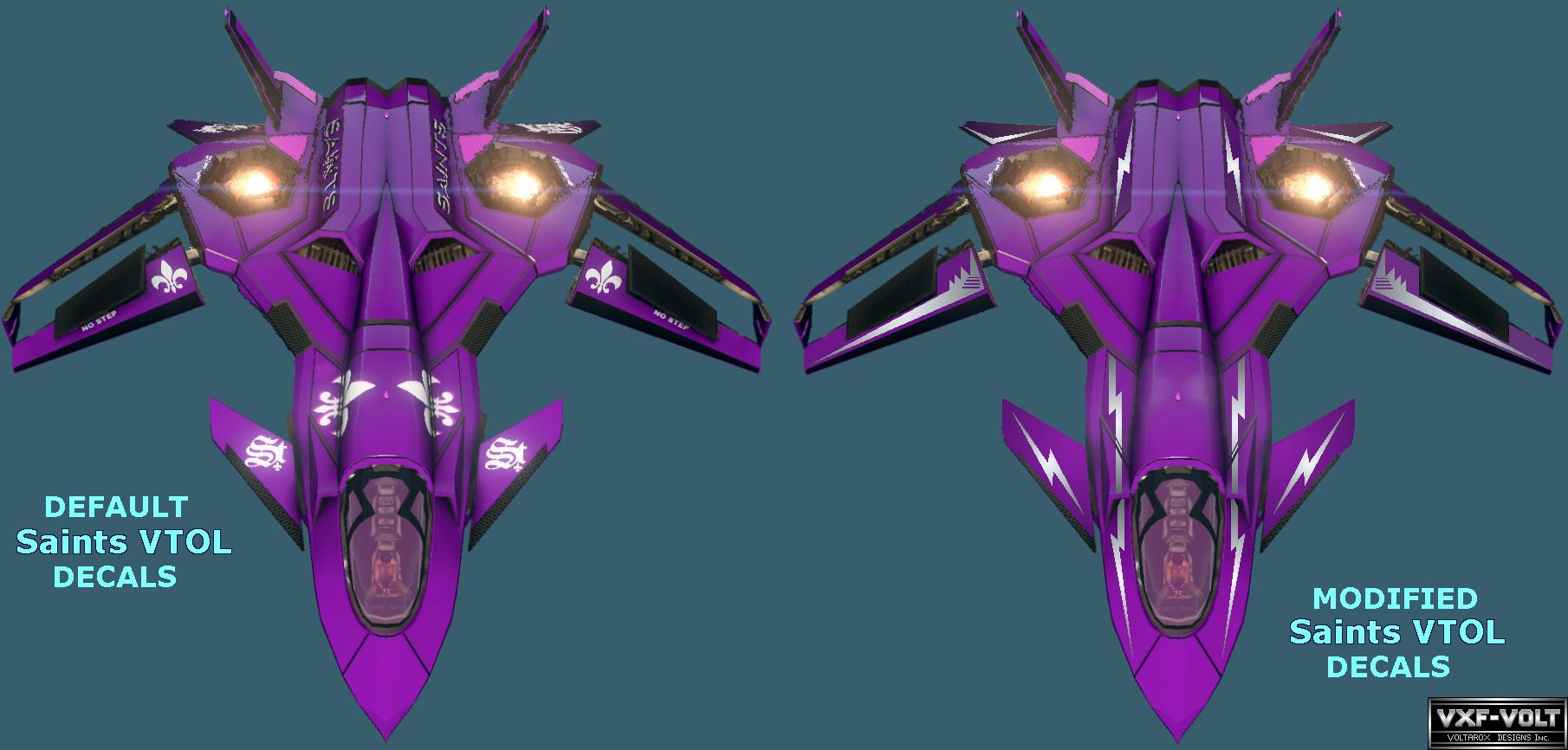 f 69 vtol saints row vs hydra gta spacebattles forums