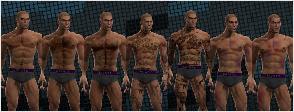 Feature Skins Male.jpg
