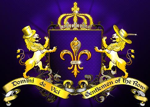 heraldic_thumb.jpg