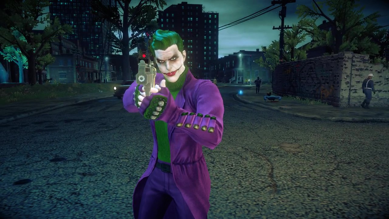 Injustice Joker Footage_Moment6.jpg