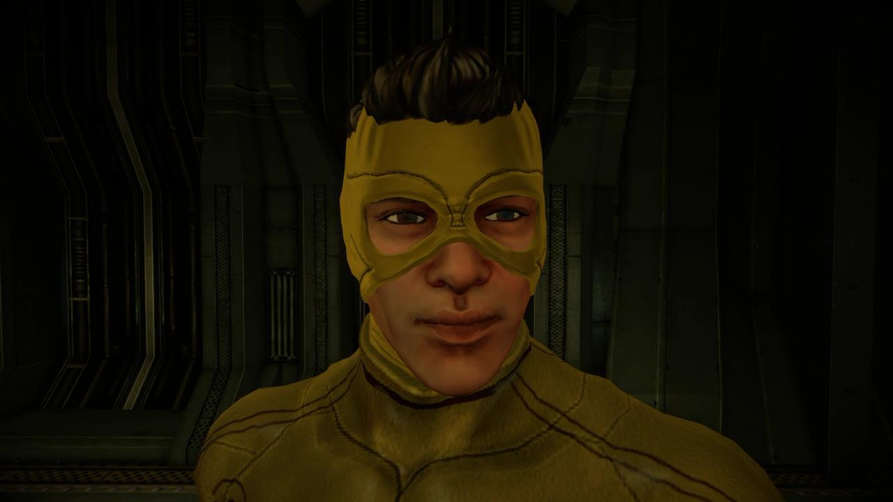 Kid flash still 2.jpg