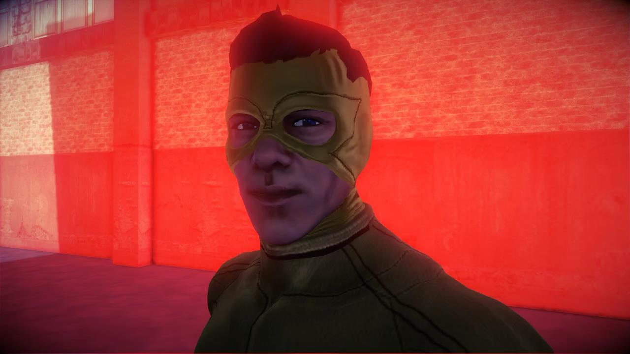 Kid flash still 8.jpg