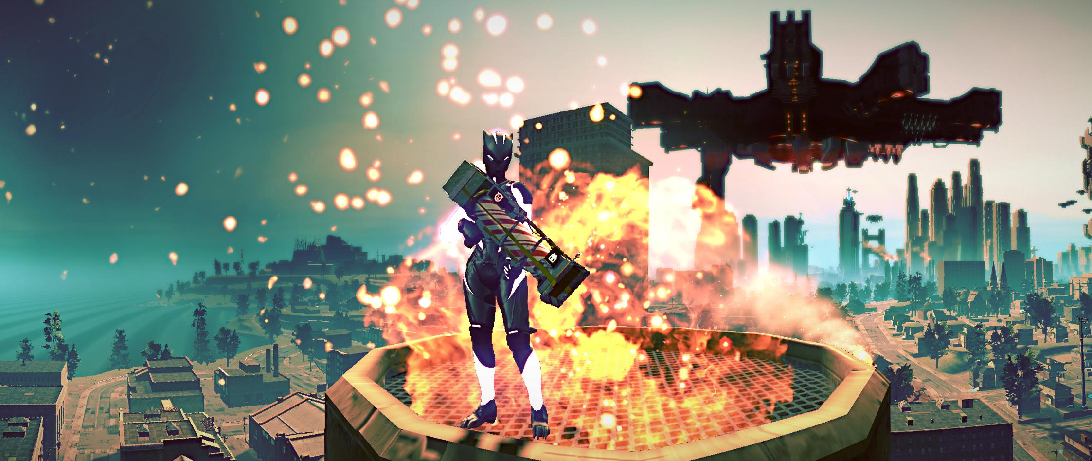 Lynx & Fire.png