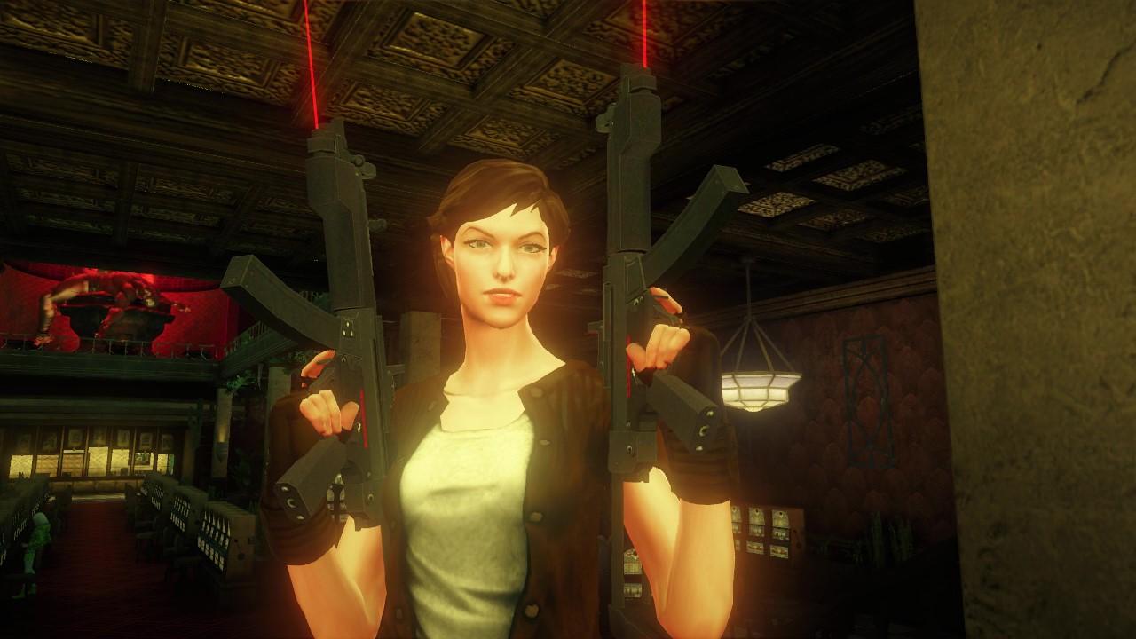 Milla Jovovich Resident Evil Extinction.jpg
