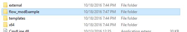 modFolder.PNG