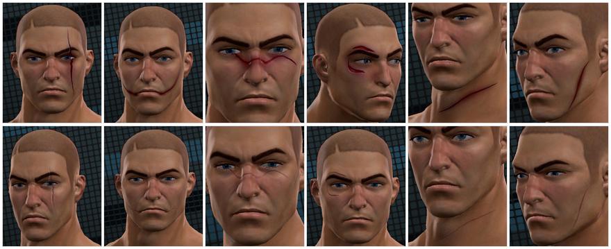 New Cuts Scars.jpg