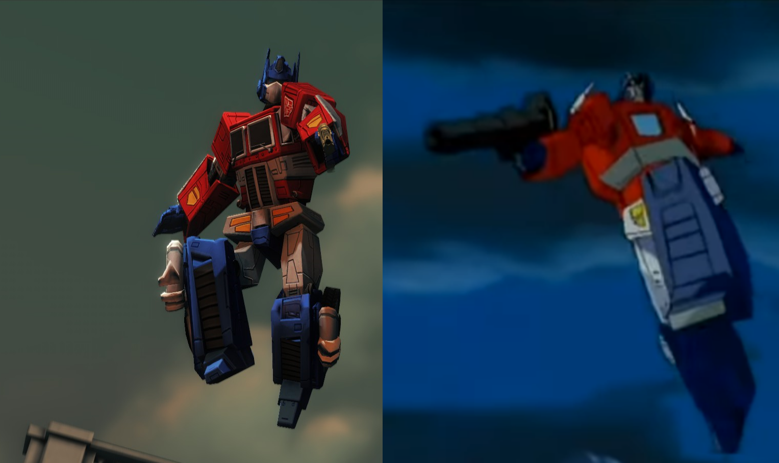 New Vs. Old.png