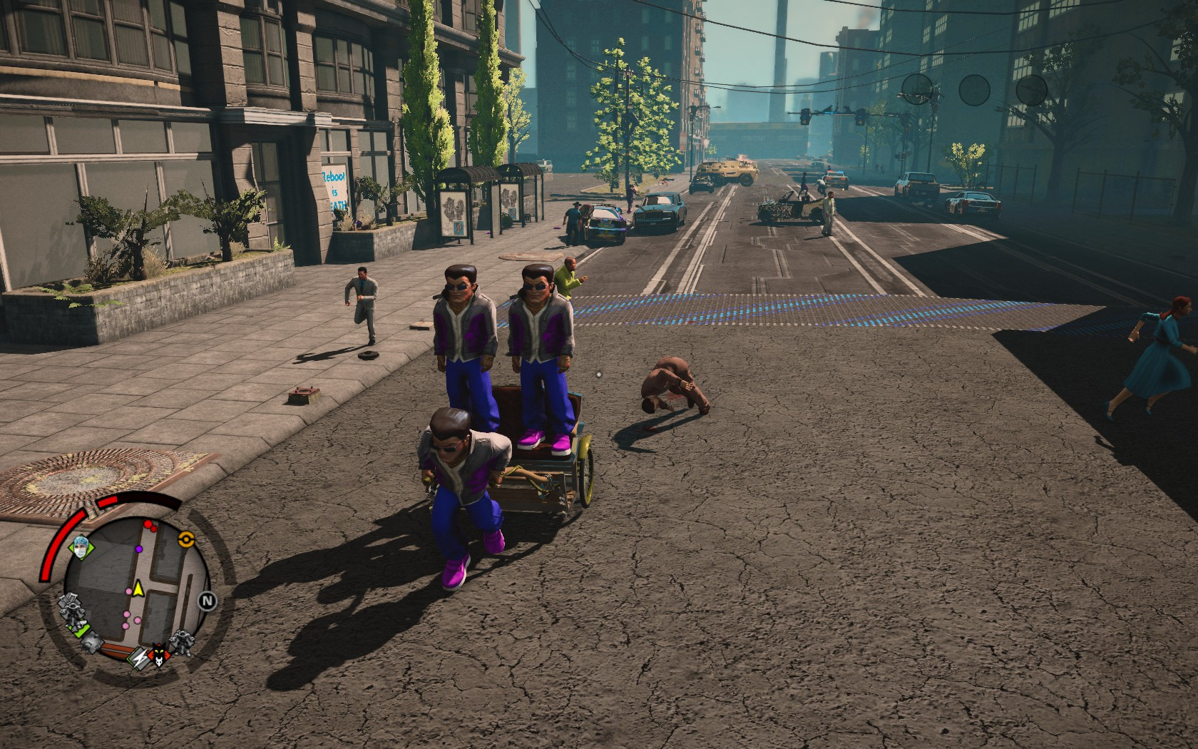 Only In Saints Row IV.png