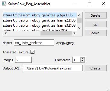 pegAssembler.PNG