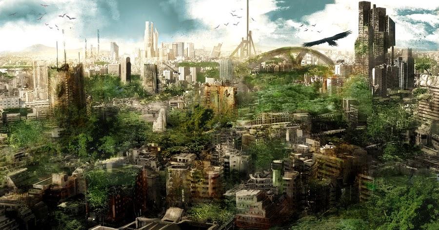 Post Apocalyptic Anime .jpg
