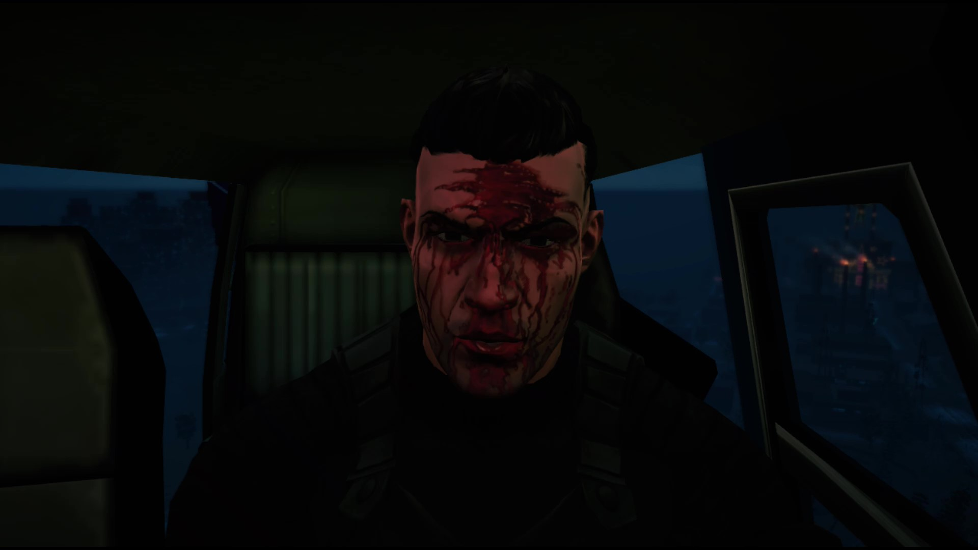 Punisher Footage 3_Moment.jpg