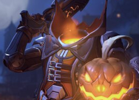 Reaper's head.png