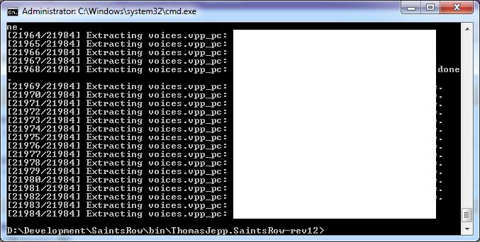 recursive-finished.png