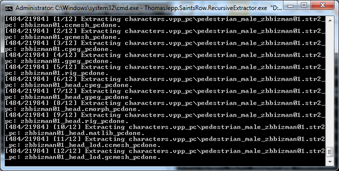 recursive-inprogress.png