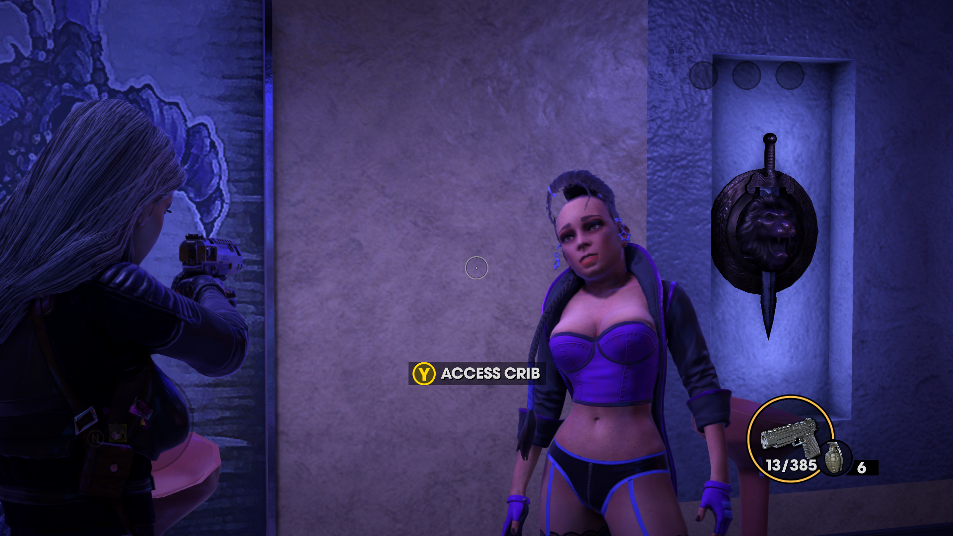 Saints Row®_ The Third™ Remastered 20_06_2020 04_16_30 p. m..png