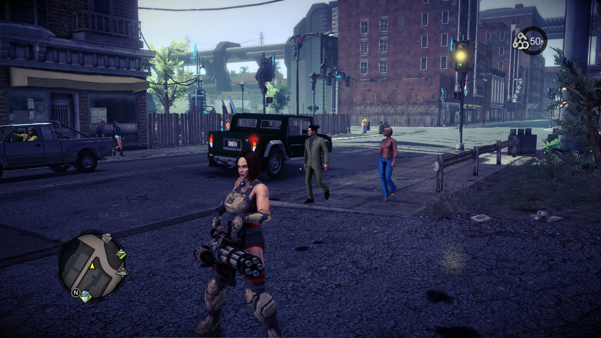 Saints Row IV 2019-02-10 20-43-40-86.jpg