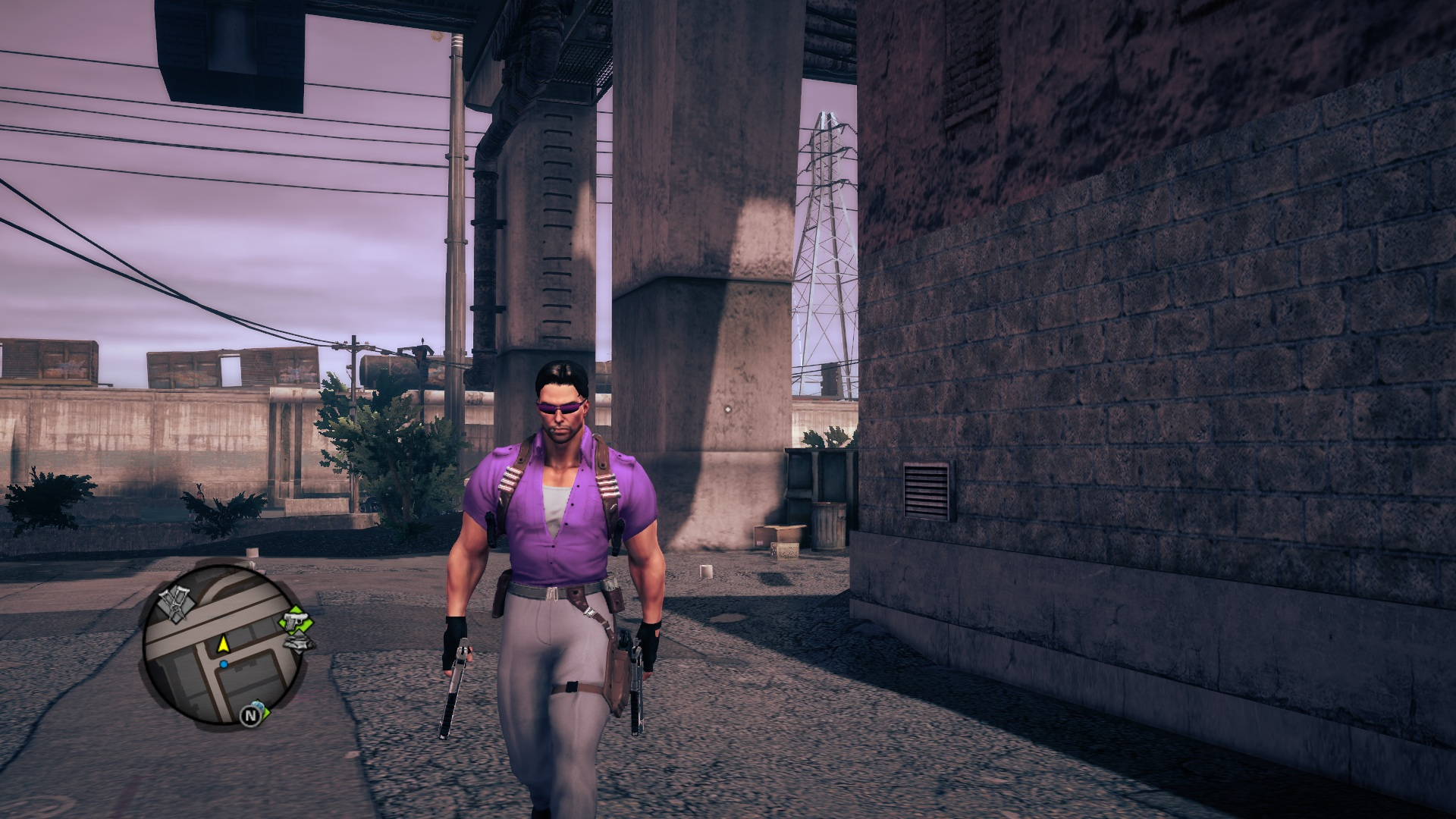 Saints Row IV 2019-02-12 14-46-30-87.jpg
