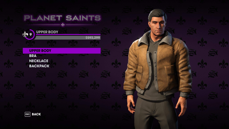 Saints Row  The Third Remastered Screenshot 2020.05.24 - 13.37.25.06.png