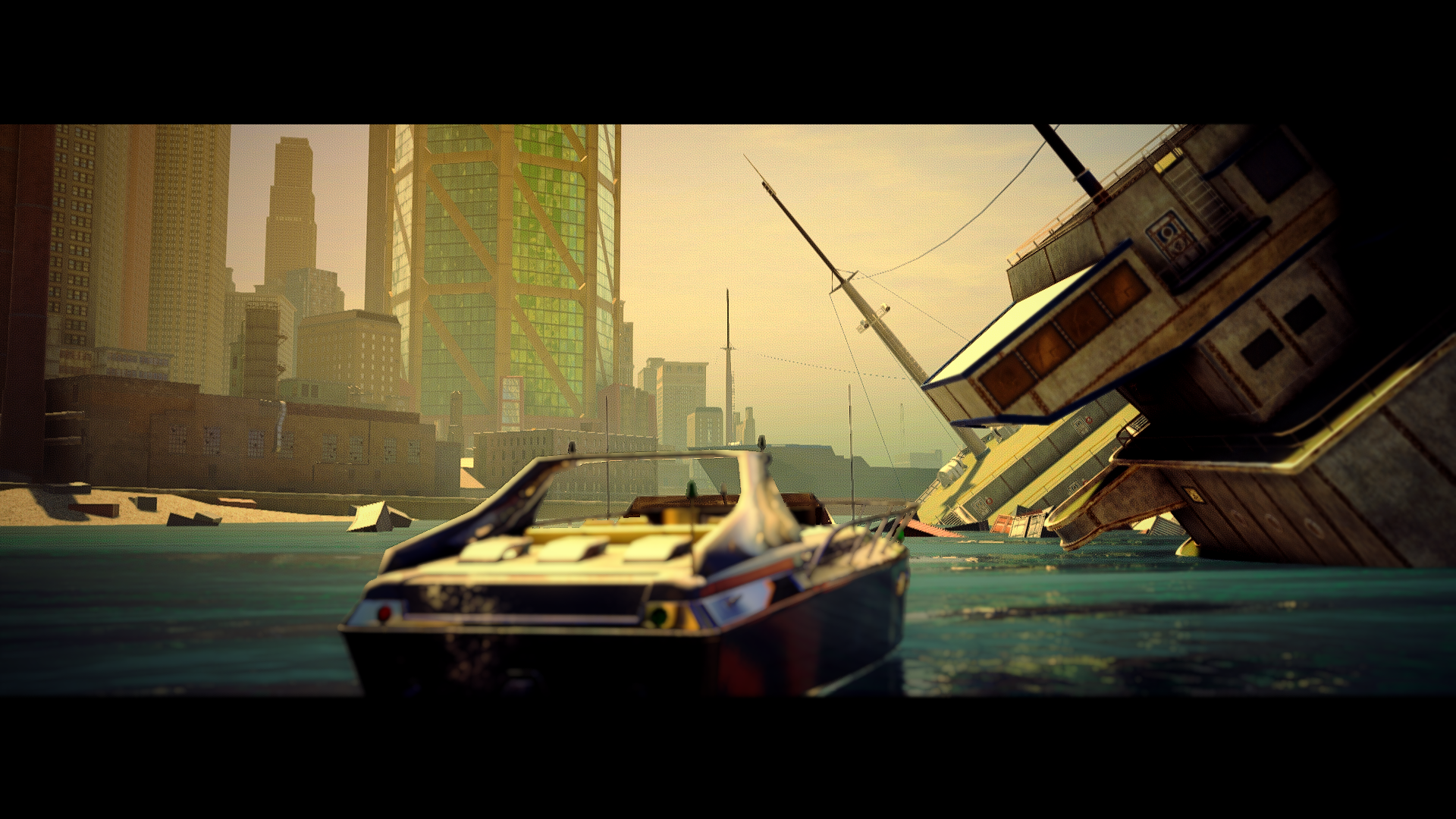 Saints Row  The Third Remastered Screenshot 2020.05.27 - 23.29.11.12.png