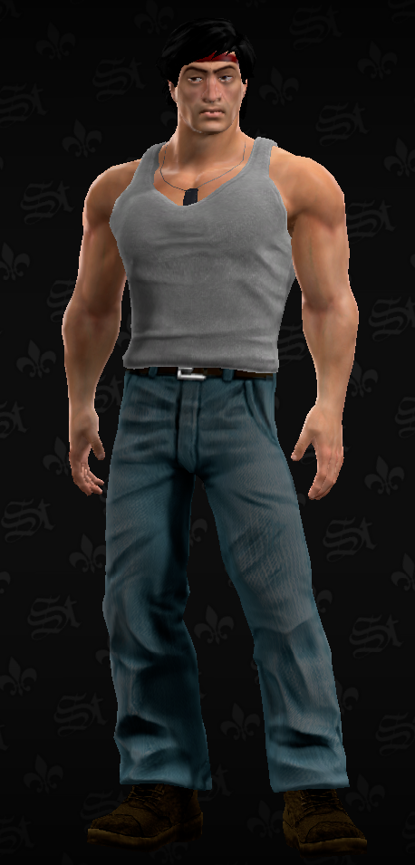 Saints Row_ The Third 7_12_2021 10_43_49 AM.png