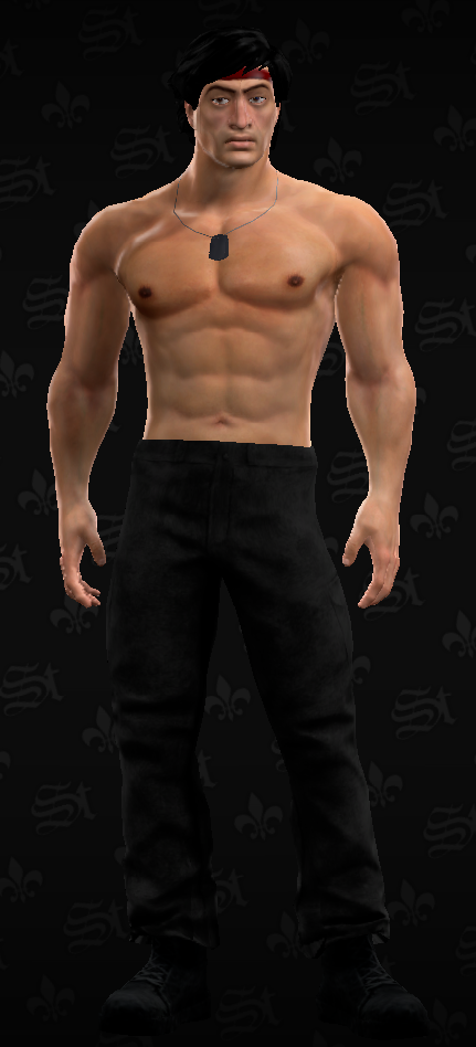 Saints Row_ The Third 7_12_2021 10_44_44 AM.png