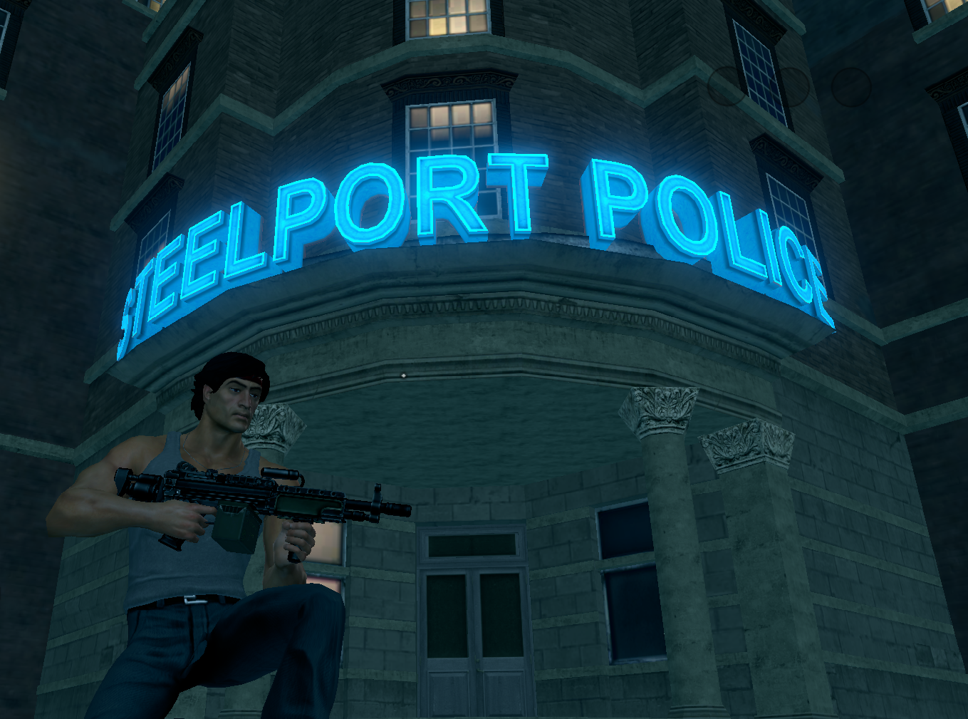 Saints Row_ The Third 7_12_2021 10_49_28 AM.png