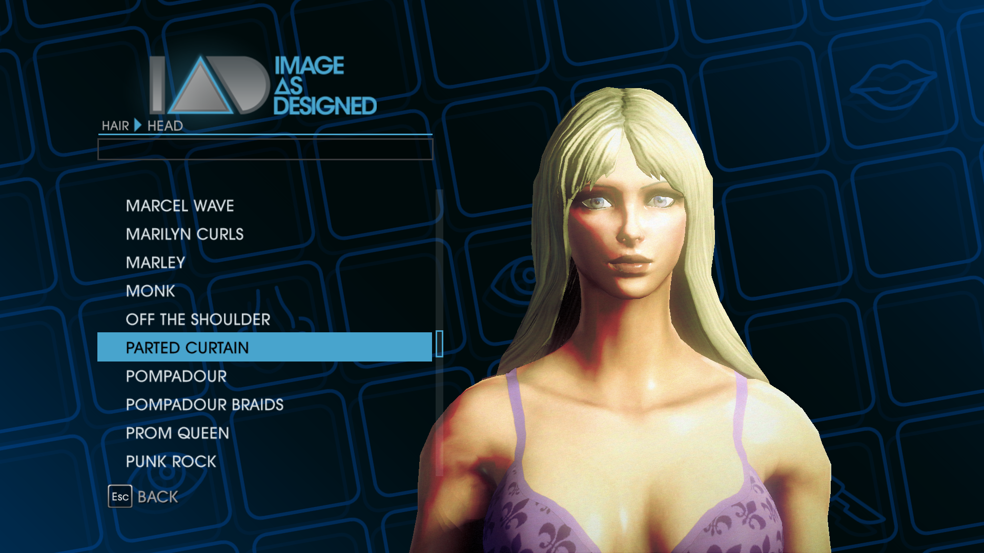 Pic 3dsexyimages pics saints row porn gallery