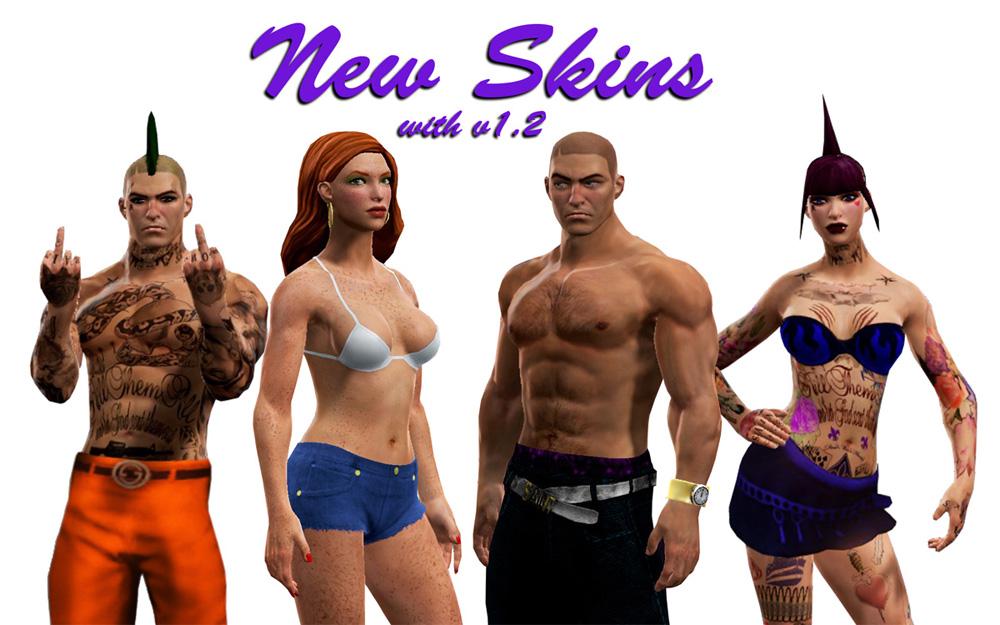 skins1.jpg