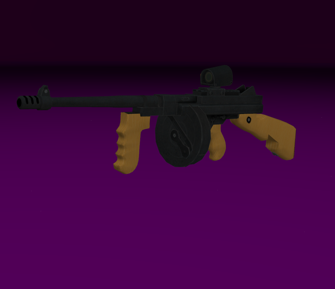 SMG-Woodstock.png