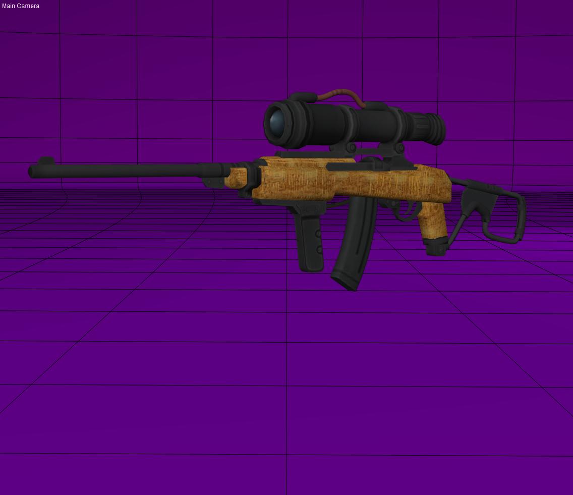 Sniper-WW2b.png