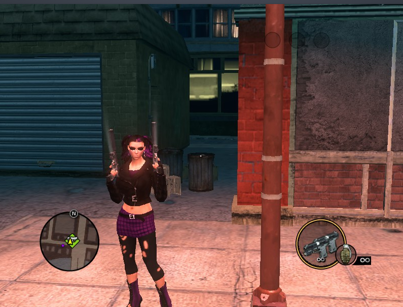 SR3 Character 1.png